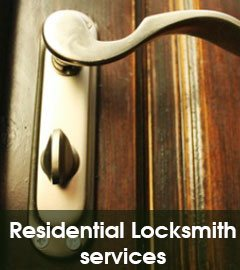 Village Locksmith Store Alpharetta, GA 678-872-2264